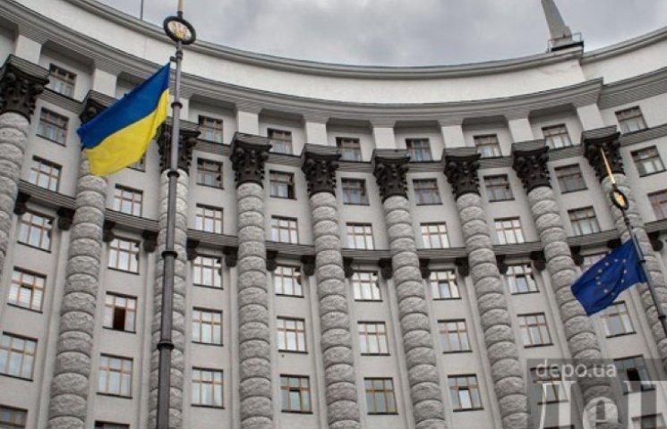 Партии Садового и Тимошенко не хотят идти работать в новый Кабмин