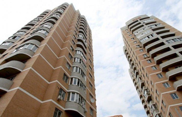 Новостройки возле метро – немаловажный фактор при выборе квартиры
