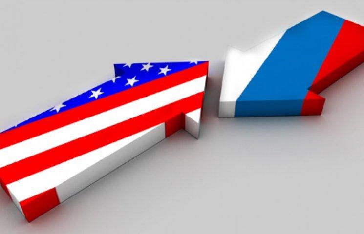 США готові скасувати головні санкції проти РФ без повернення Україні Криму - ЗМІ