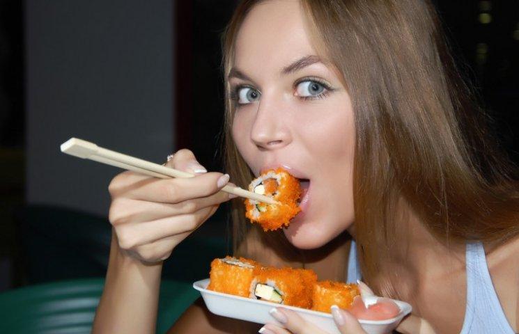 7 полезных привычек, которые продлят жиз…