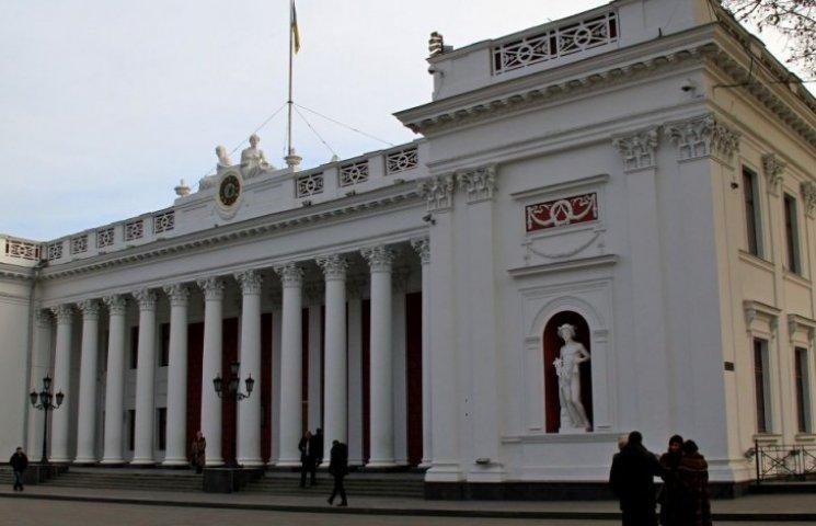 У міськраді розглянуть вплив депутатів на кадрові призначення в ЖКГ та ЖКС