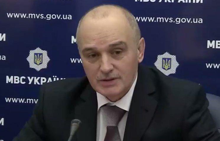 В МВС зазначили, що Одеса - один з лідерів фальсифікацій на виборах