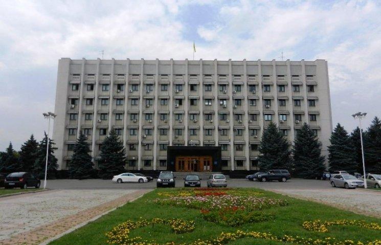 Одеський облвиборчком назвав прізвища нових депутатів облради (СПИСОК)