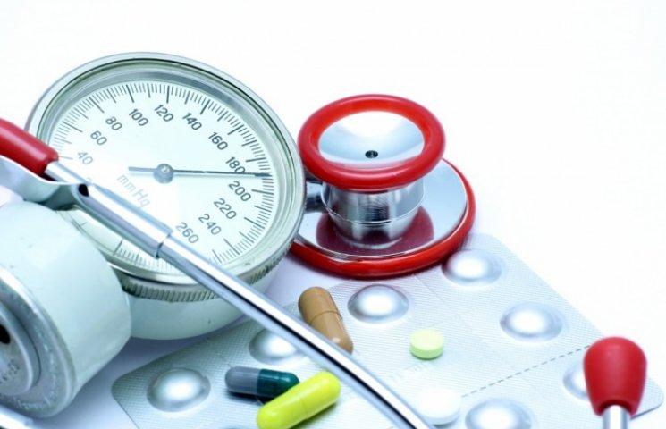 Одеська лікарня переплатить 2 мільйони гривень за медобладнання