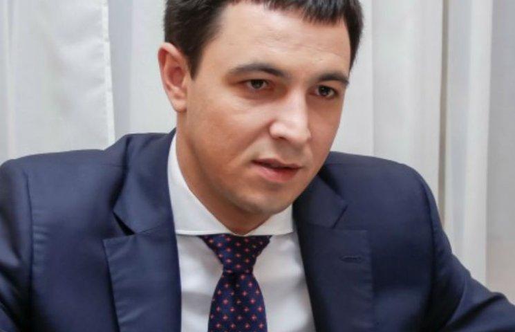 У Кличка визначилися, хто буде новим секретарем Київради
