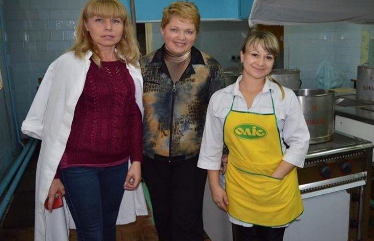 Одеський госпіталь інвалідів ВВВ отримав кошти на нове обладнання