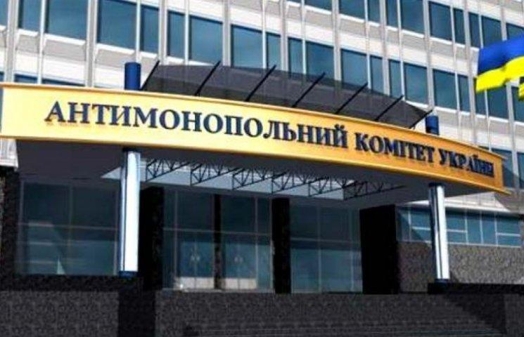 Частину акцій електростанцій Одещини продають сінгапурській компанії