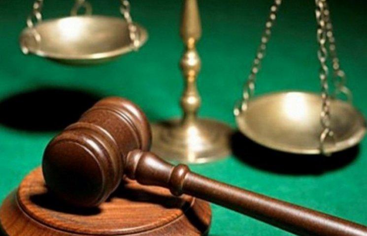 Суди Одеси сьогодні продовжать розглядання справ 2 травня