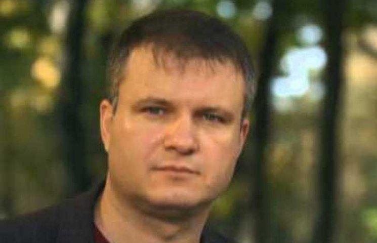 Події 2 травня в Одесі мало б розслідувати Національне бюро розслідувань, - МВС
