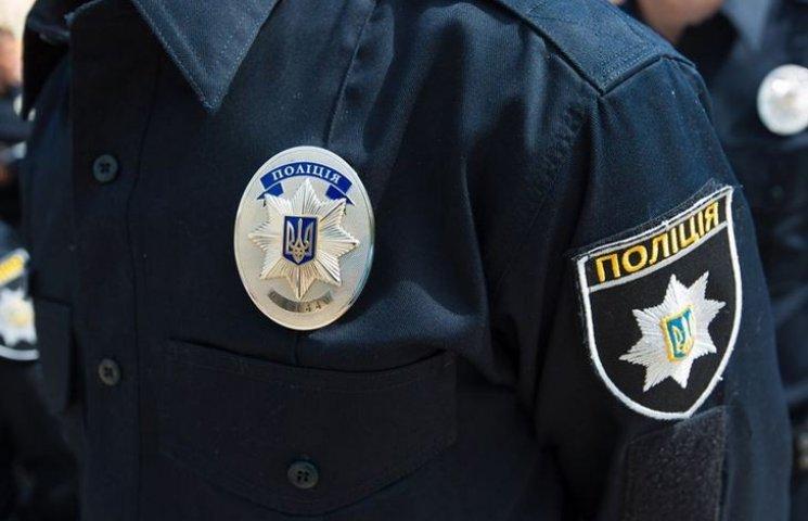 Екс-міліціонерам запропонували нову роботу