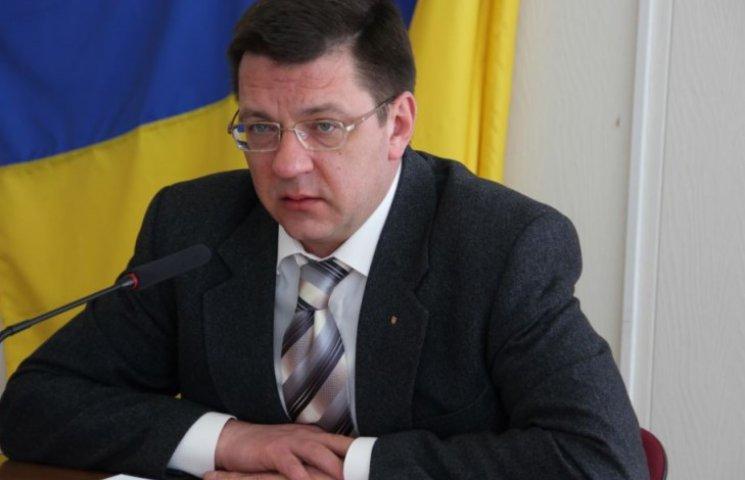 БПП поддержал на выборах мэра Черкасс человека Коломойского