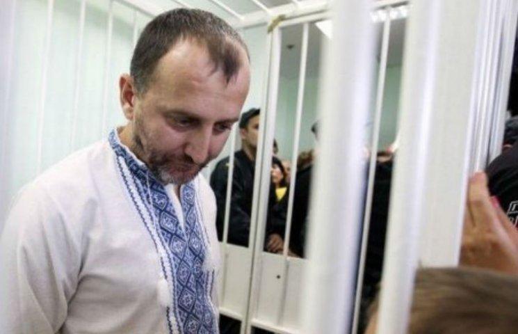 """Сиротюка выпустили, чтобы натравить """"Свободу"""" на Коломойского"""