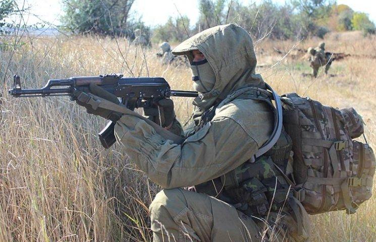 Почему снова стреляют на Донбассе: прощальный салют Суркова или своеобразная подготовка к зиме