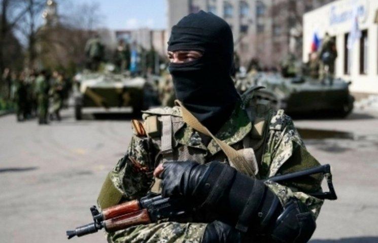 """Росія кидає """"ДНР"""": стала відома дата припинення фінансування """"республіки"""""""