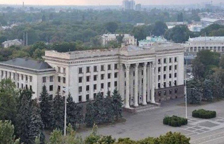Події 2 травня в Одесі досі не розкриті, і це нагнітає обстановку в місті