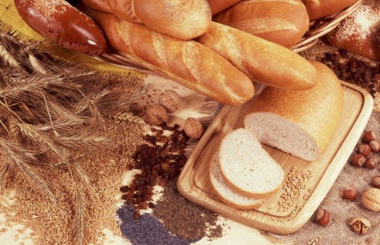 Хлібозавод на Одещині продадуть на голландському аукціоні