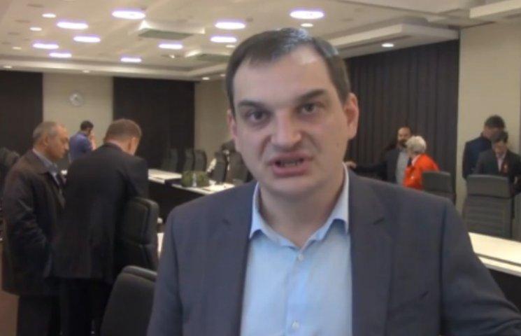 У Захарченка озвучили головний намір - знищити Україну (ВІДЕО)