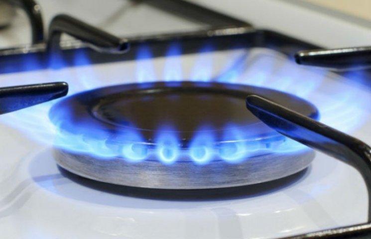 Столичний суд визнав незаконним підвищення тарифів на газ для населення