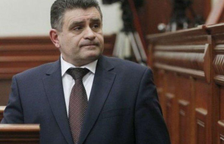 У Києві головним поліцейським став недолюстрований начальник колишньої міліції