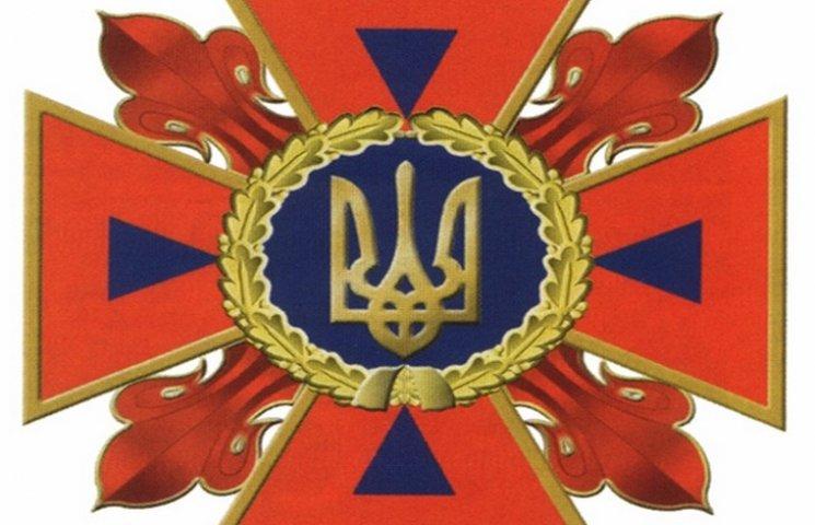 Пожежники в Одесі врятували від пожежі дев