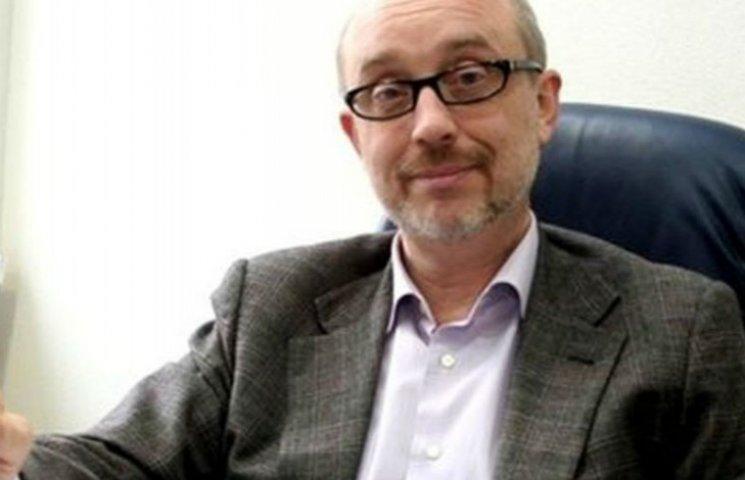"""Секретар Київради, що """"пролетів"""" на місцевих виборах, стане віце-мером у Кличка"""