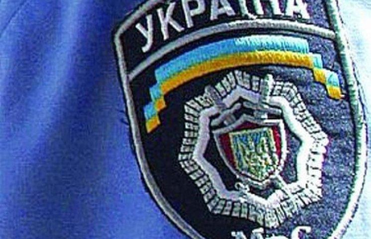 Правоохоронці Одещини викрили махінації під час виборів секретаря дільничої виборчої комісії