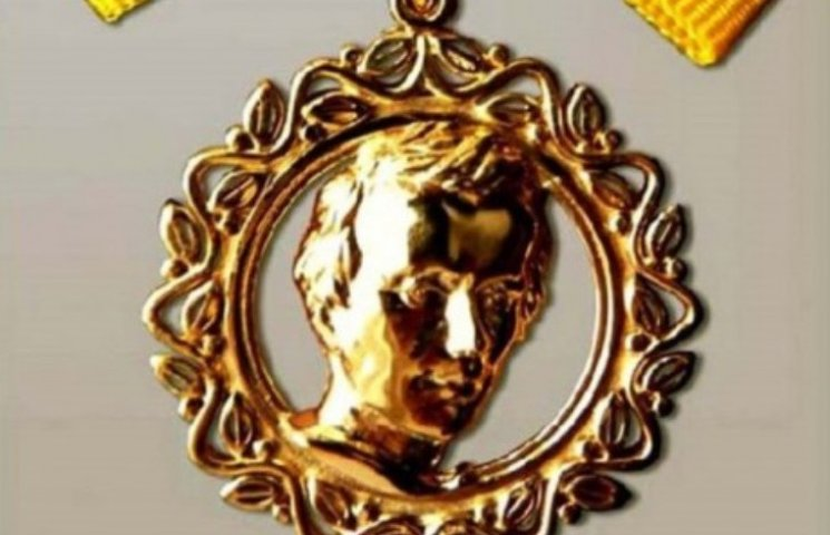 Закарпатське подружжя номінувалося на здобуття Шевченківської премії