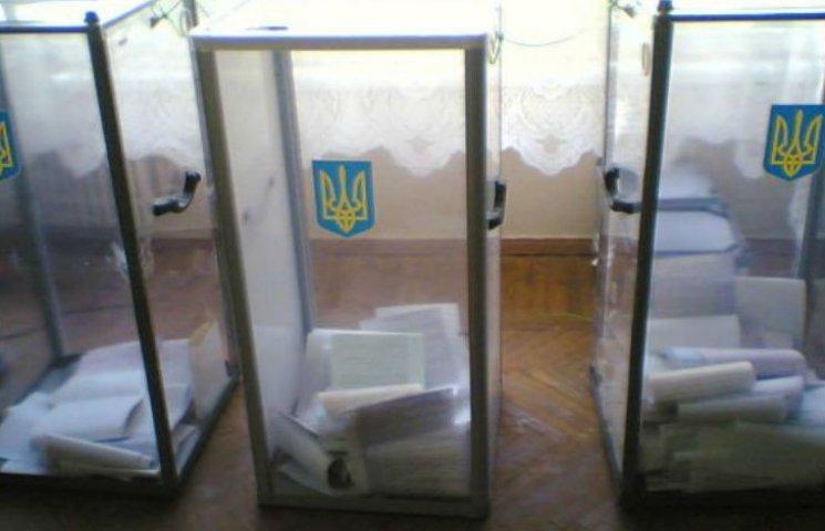 Бюлетені другого туру виборів мера Києва підрахують швидко, - міськвиборчком