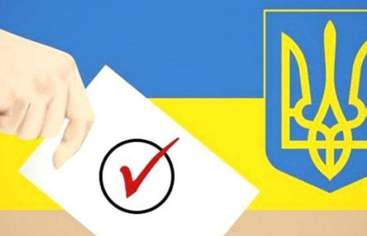 Другий тур виборів мерів на Київщини (ХРОНІКА)
