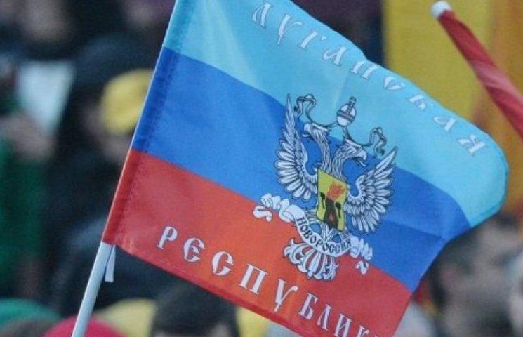 На окупованому Донбасі утворюється трикутник кураторів: Путін не довіряє оточенню