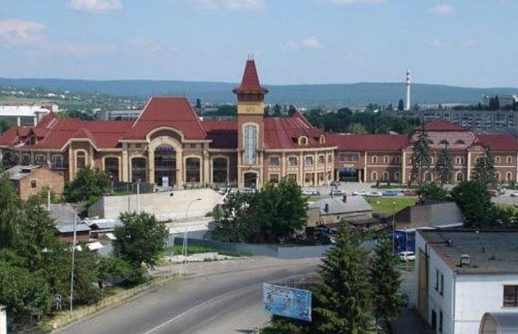 Ужгород - одне з найнекомфортніших міст в Україні