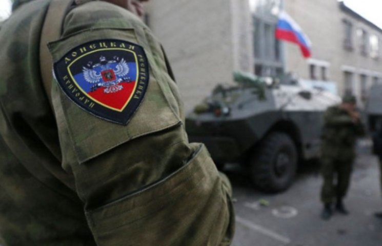 У Захарченка плекають плани відвоювати усю Донеччину: світ на порозі Третьої світової