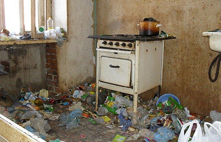 Нам так не жити: ТОП-10 трешевих російських квартир