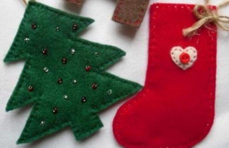 В Ужгороді відбудеться новорічно-різдвяний ярмарок хенд-мейду