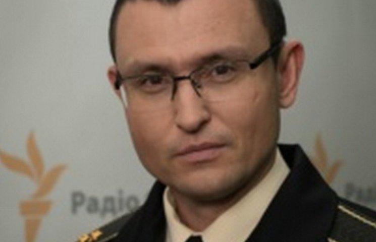 Генштаб підрахував кількість бойовиків на Донбасі