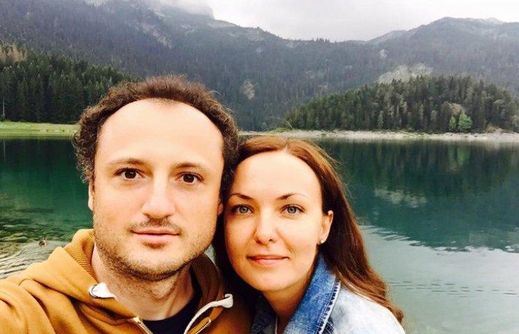 Як москаль надихнув дівчину перейти на українську, а її чоловік показав Лепетуна Україні