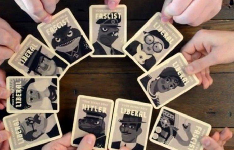 Покер в эстонии в играть как