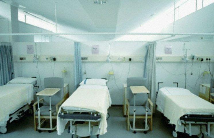 У Києві від грипу померли двоє жінок