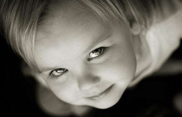 За п'ять років у закарпатських інтернатах дітей стало вдвічі менше