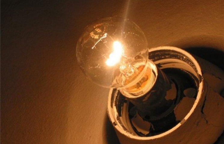 На России говорят, что на украинское электричество для Крыма больше не рассчитывают