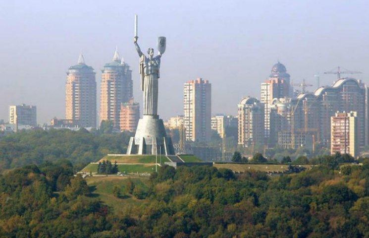 Київ став найдешевшим містом у Європі для мандрівників