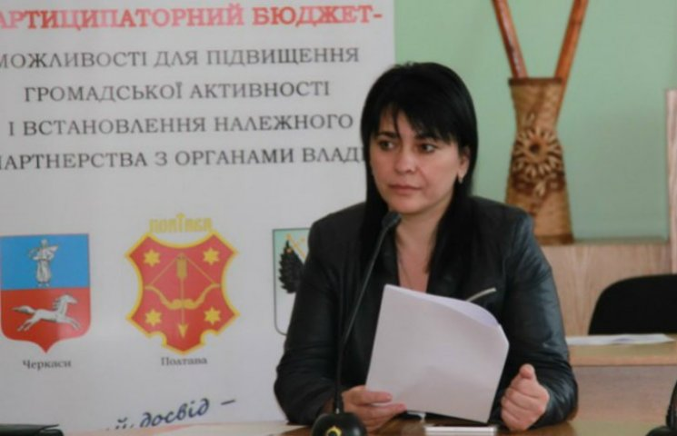 В Полтаве разгорается скандал вокруг любимого проекта секретаря горсовета
