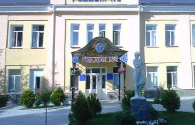 У Миколаєві 25-річна породілля впала в кому і померла: Управління охорони здоров