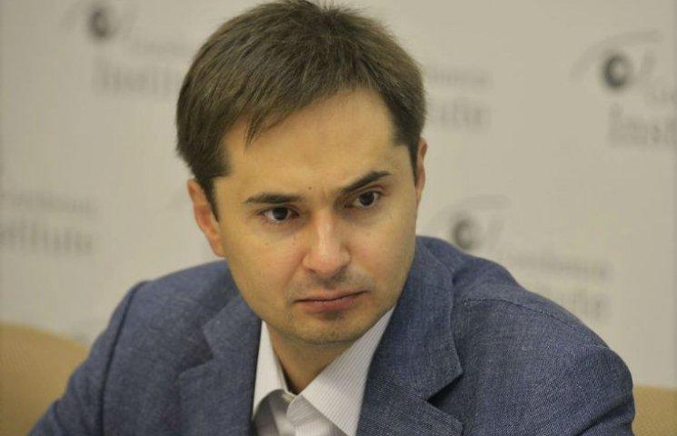 Нардеп Іщейкін вирішив не жартувати з генпрокурором