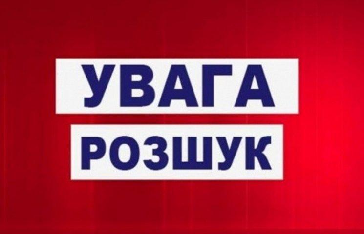 Миколаївська поліція розшукує безвісти зниклих студенток