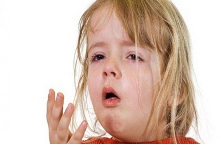 У Хмельницькому на туберкульоз почали хворіти діти