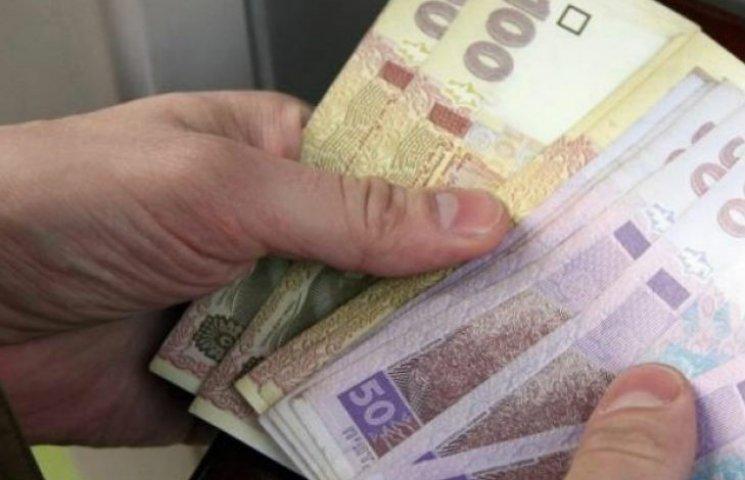 Что думают полтавчане по поводу увеличения минимальной зарплаты