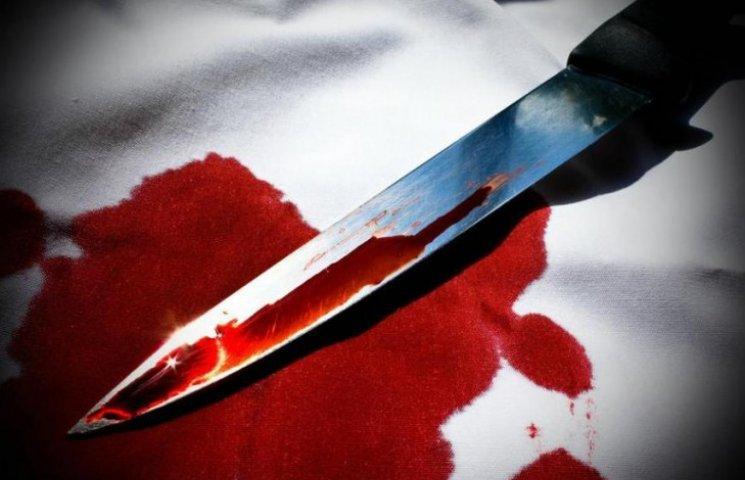 Стали відомі моторошні подробиці вбивства матері і дворічної дитини на Запоріжжі