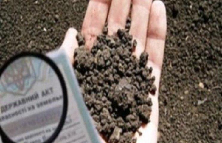 Орендар землі на Хмельниччині заплатить вшестеро більше