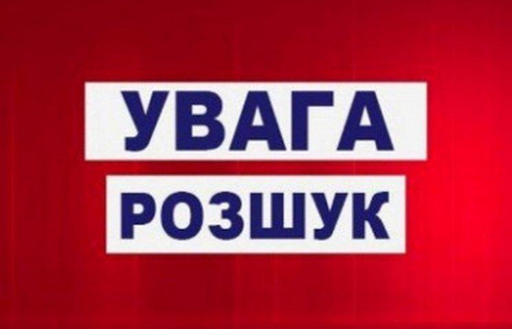 На Миколаївщині з реабілітаційного центру зникла неповнолітня дівчина